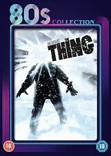 The Thing - 80s Collection [DVD]
