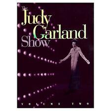 The Judy Garland Show Volume 2 DVD New