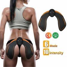 Ems Trainer Lifter Training Muscle Stimulator Shaper Massager for Hip/Butt & Abs
