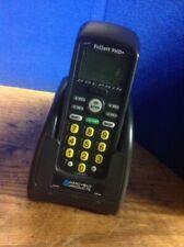 Hhp Dolphin Follett Phd+ Barcode Scanner