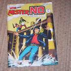 Mon Journal Mister No N° 97 Jan16