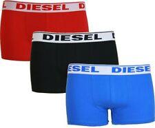 Sous-vêtements Diesel pour homme taille XL