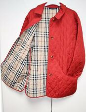 Burberry Hip Length Outdoor Coats & Jackets for Women