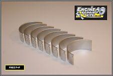 BMW 2L Turbo Diesel M47 Big End Con Rod Bearing Set STD