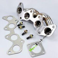 FOR Toyota Glanza Carat Corolla Soluna Turbo Manifold 4E-FTE EP82/ EP85/ EP91
