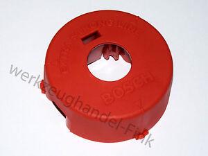 BOSCH Fadenspender Fadenspule für ART 2300 COMBITRIM / ART 23 COMBI / F016L71115