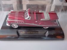 BUICK  ROADMASTER  1949   1/32 SIGNATURE MODELS
