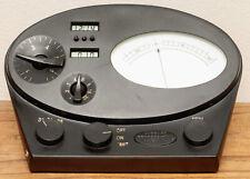 Mark VI E-Meter; Warranty, Refurbished - Scientology