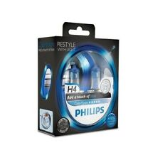 1 Lámpara PHILIPS 12342CVPBS2 ColorVision AEBI AUDI BMW CITROËN DAF FIAT FORD VW