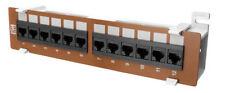 Cat. 5e Ethernet (RJ-45)
