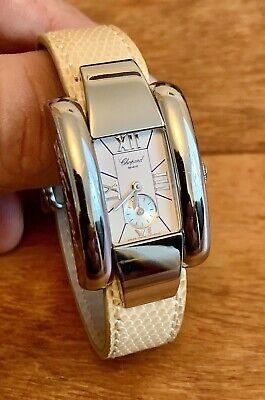 Chopard La Strada Ladies Watch 8357
