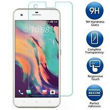Tempered Glass Screen Protector Guard Shield Cover Saver For HTC Desire 10 Pro