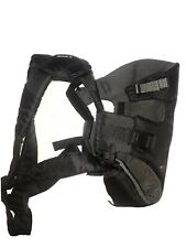 """Infantino Baby Carrier """"Swift Classic� Black"""