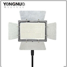 Yongnuo YN900 YN-900 LED Video Light 3200-5500K for DSLR Camera Camcorder