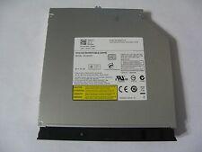 Dell Inspiron M5030 8X DVD±RW SATA Burner Drive DS-8A5SH DP/N 41G50 (A47-02)