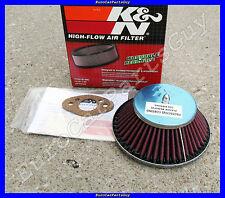 "Austin Morris Mini Cooper S Clubman GT SU HIF6 / HIF44 1.75"" Carb K&N Air Filter"