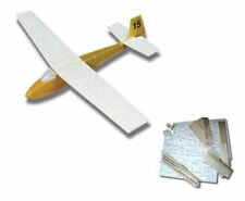 West Wings Swallow Glider Aircraft Kit + Free Postage WW15
