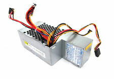 280W Power Supply For Lenovo ThinkCentre M57/M58 41A9701