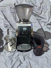 More details for mahlkonig vario coffee grinder made in switzerland - little used