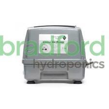 Air Pump ET80 Air pump Powerful Silent Air Pumps For Bubbler Pots Or iws