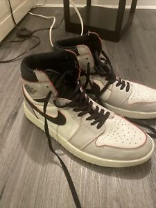 Size 11- Jordan 1 Retro High SB NYC to Paris 2019 no box