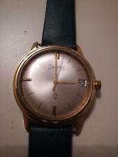 Armbanduhr Zentra generalüberholt