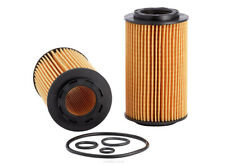 Ryco Oil Filter R2606P fits Mercedes-Benz SLK-Class SLK 280 (R171), SLK 300 (...