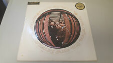 "CAPTAIN BEEFHEART ""SAFE AS MILK"" ORIG AUS 1967 VG++/VG++"