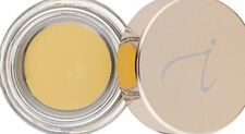 Jane Iredale Smooth Affair Eye Primer – Lemon