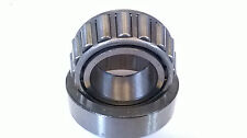 30205 Tapered roller bearing 25X52X15 mm