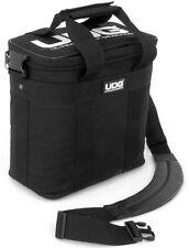UDG U9500 Borsa bag porta dischi 50 vinile nero
