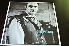 2 LP TINDERSTICKS s/t UK 1995 THIS WAY UP VINYL VINILO