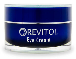 Revitol Eye cream 15 ml