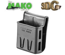 MAKO FAB DEFENDE Polymer Magazine Pouch Belt Paddle for 5.56mm   556 Pouch