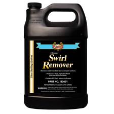 Presta 133601 Swirl Remover for High Gloss Automotive Finish (Gallon)