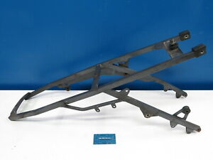 1995-1996 KTM 620 RXC OEM Sub Frame (Stock Rear Subframe RXC-E '95 96)