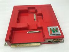 Sammy Atomiswave Jamma Motherboard - Tested Working -