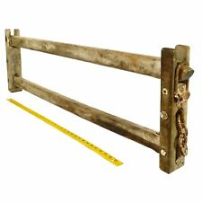 Cow Stanchion Ebay