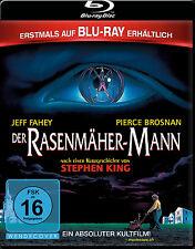"Blu-ray * DER RASENMÄHERMANN | JEFF FAHEY , PIERCE BROSNAN # NEU OVP"""