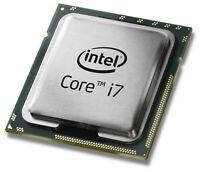 Intel Core i7-860 (4x 2.80GHz) SLBJJ CPU Sockel 1156