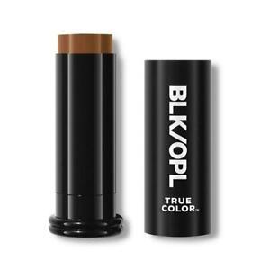 Black Opal True Color Stick Foundation *GREAT PRICE*