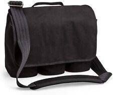 Brand New Think Tank Photo Retrospective Lens Changer 3 Shoulder Bag (Black)