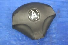 02 03 04 ACURA RSX TYPE S OEM FACTORY STERING WHEEL HORN AIRBAG SRS ASSY #4293