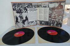 Various 36 Great Motion Picture Themes & Original Soundtracvks Vol II Vinyl LP