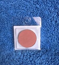 Coastal Scents Single Blush Pan - Romance - MELB STOCK