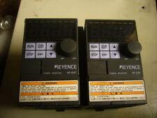 USED Keyence HI-04T plcbest plcbest