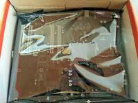 Intel Desktop Board Atx d915pgn Dual Channel Ddr400 Intel 915P Express Chipset