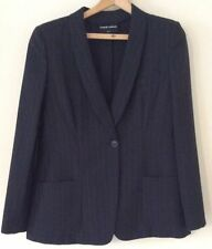 Wool Blend Business Tall Suits & Tailoring for Women
