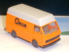 """Wiking   304/3b : VW LT Kasten Hochdach """"WMR"""""""