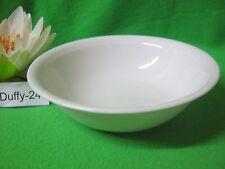 Müslischalen ( Bowl ) 17 cm Trend weiß von Thomas  mehr da
